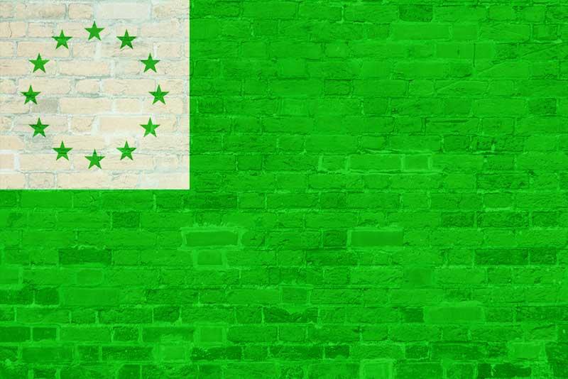 Europe's Esperanto: English